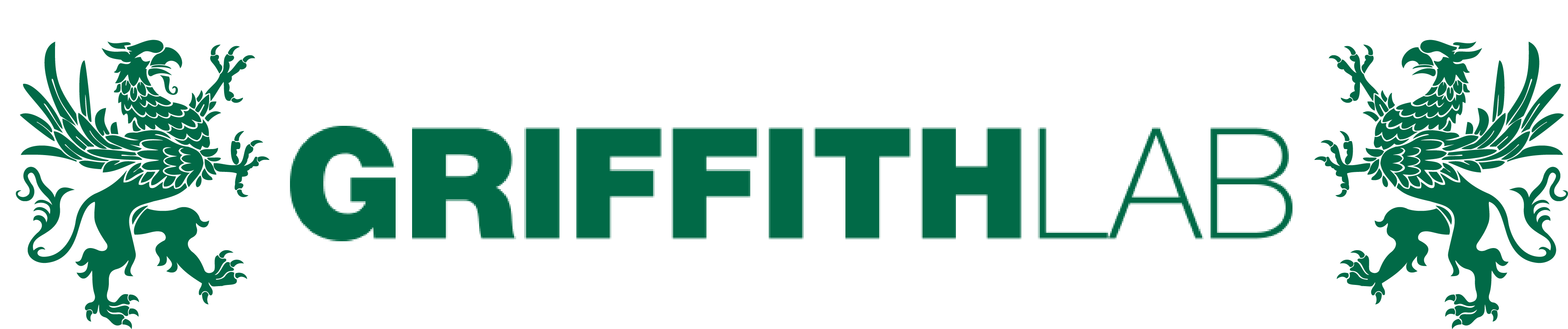 Griffith Lab logo